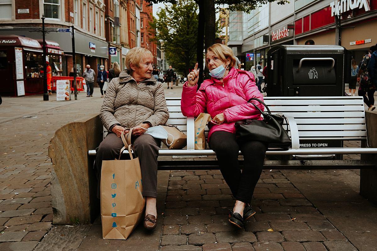 Matt-Burgess-Uk-Manchester-Street-photography-VOL2-0033