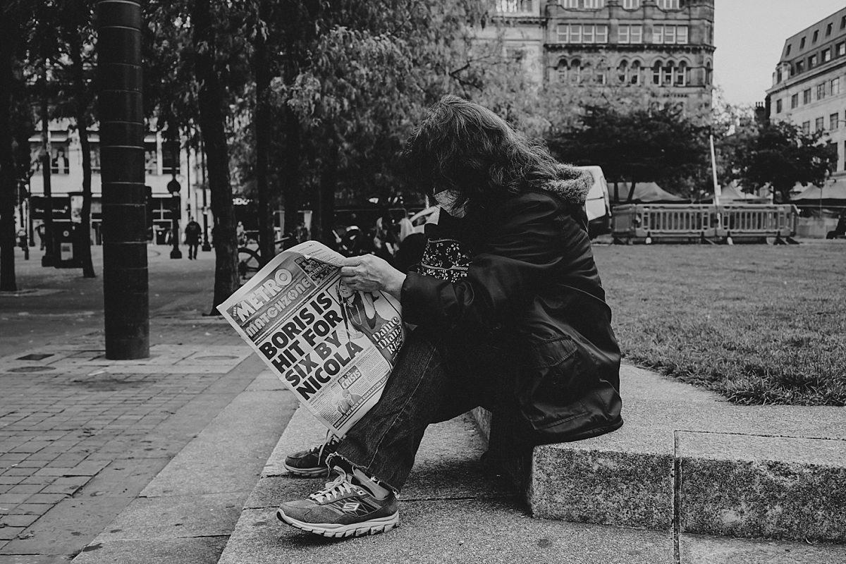 Matt-Burgess-Uk-Manchester-Street-photography-VOL2-0039