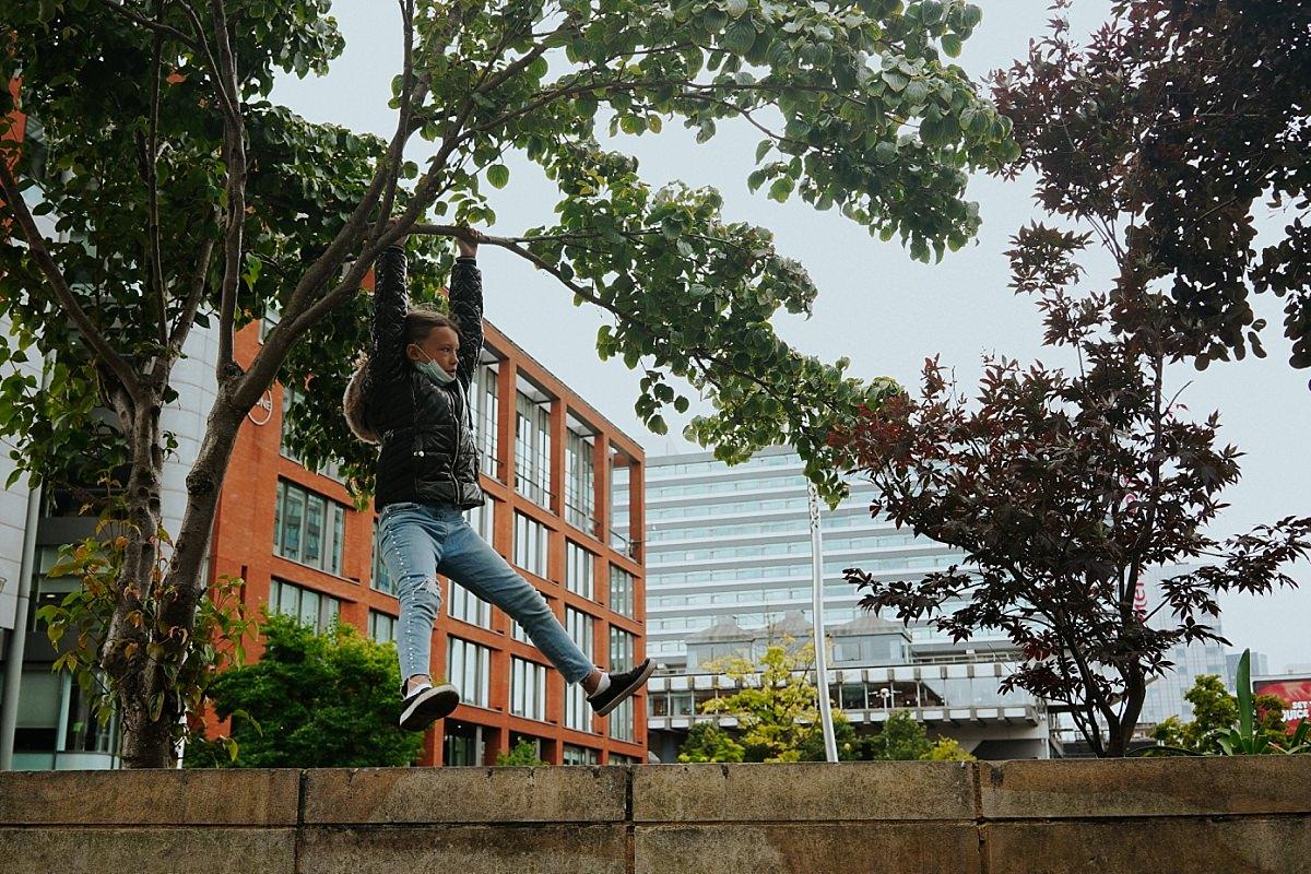 Matt-Burgess-Uk-Manchester-Street-photography-VOL2-0041
