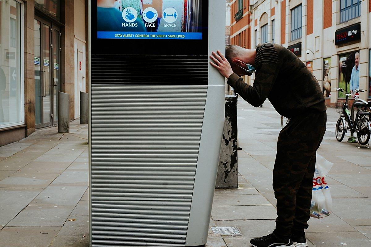 Matt-Burgess-Uk-Manchester-Street-photography-VOL2-0043