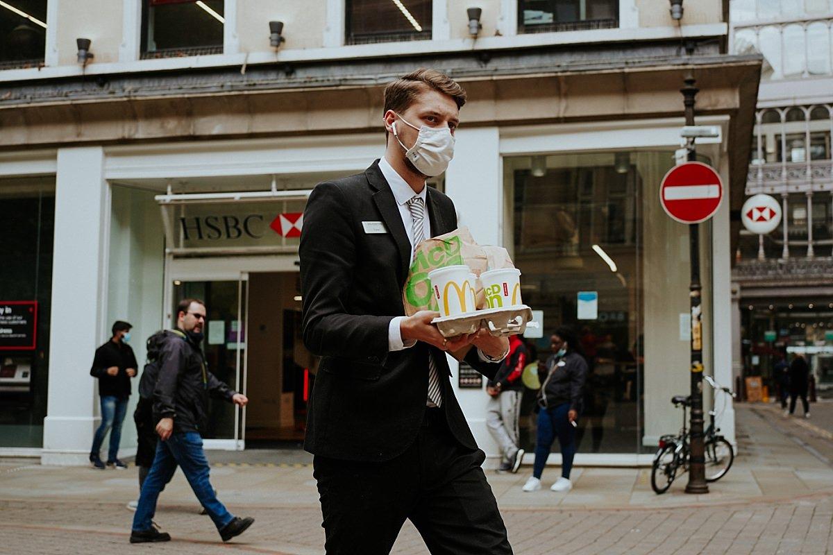 Matt-Burgess-Uk-Manchester-Street-photography-VOL2-0044