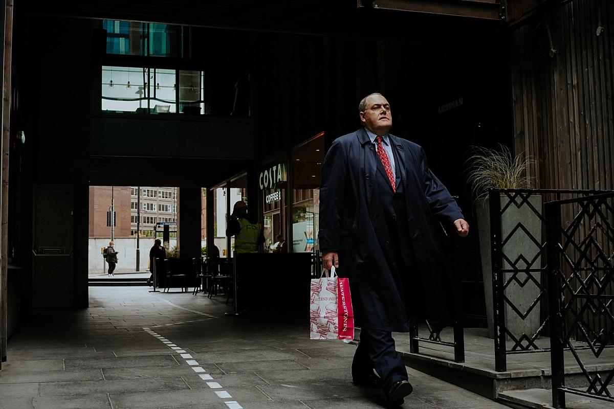 Matt-Burgess-Uk-Manchester-Street-photography-VOL2-0045