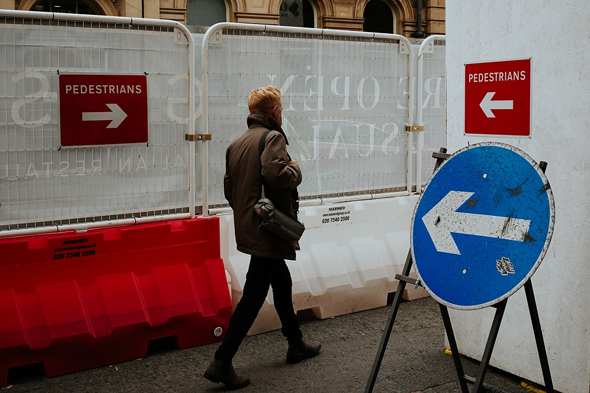 Matt-Burgess-Uk-Manchester-Street-photography-VOL2-0047
