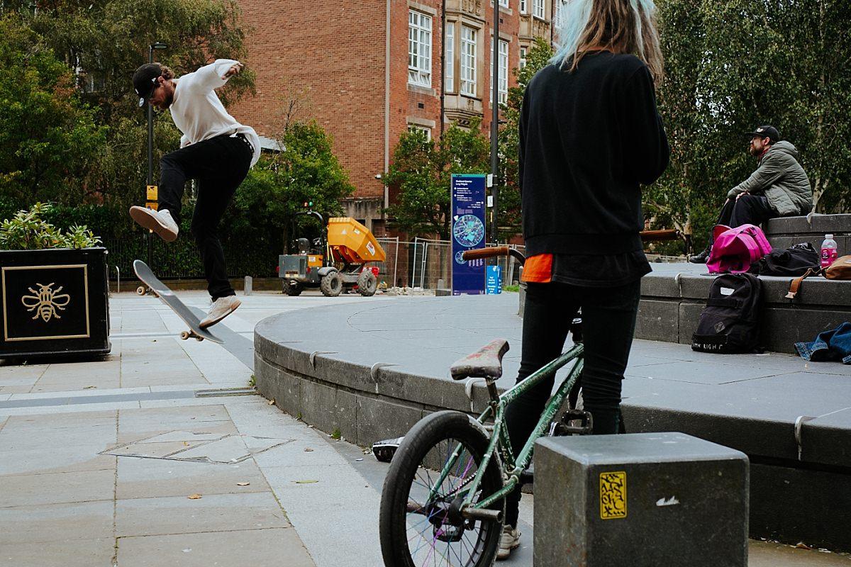 Matt-Burgess-Uk-Manchester-Street-photography-VOL2-0049