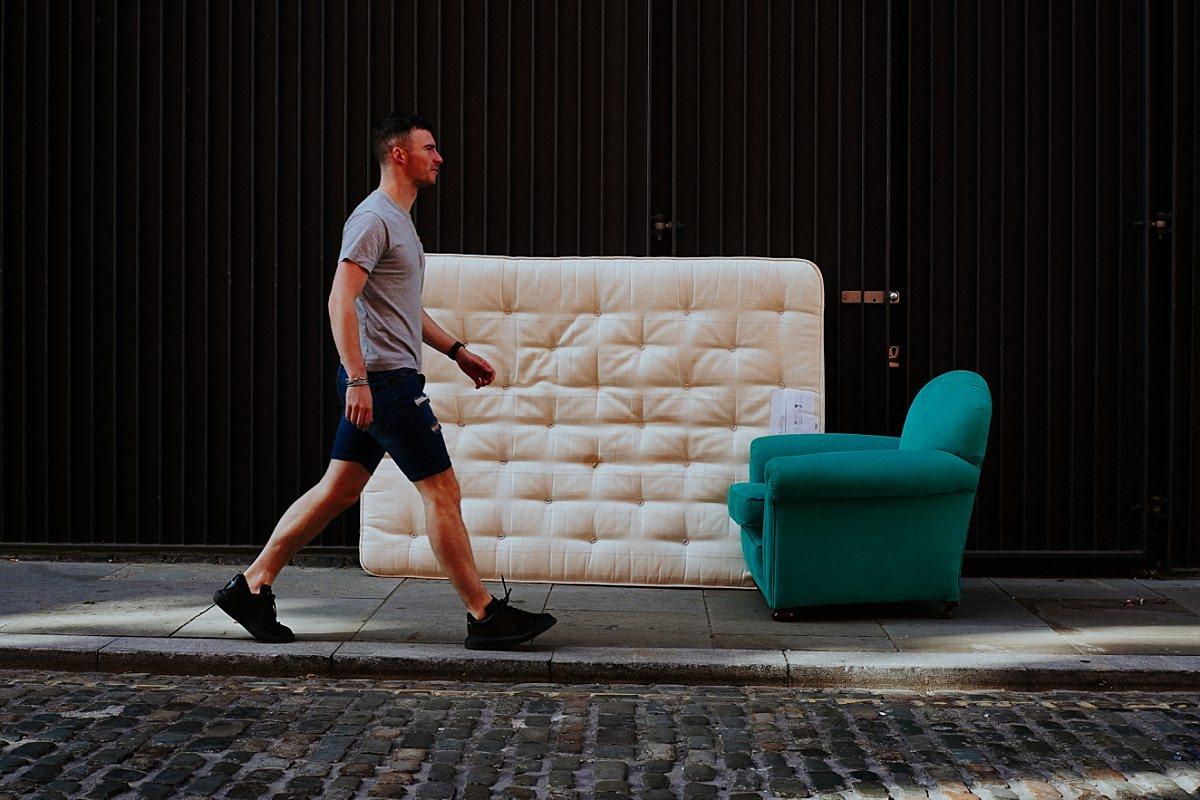 Matt-Burgess-Uk-Manchester-Street-photography-VOL3-0001