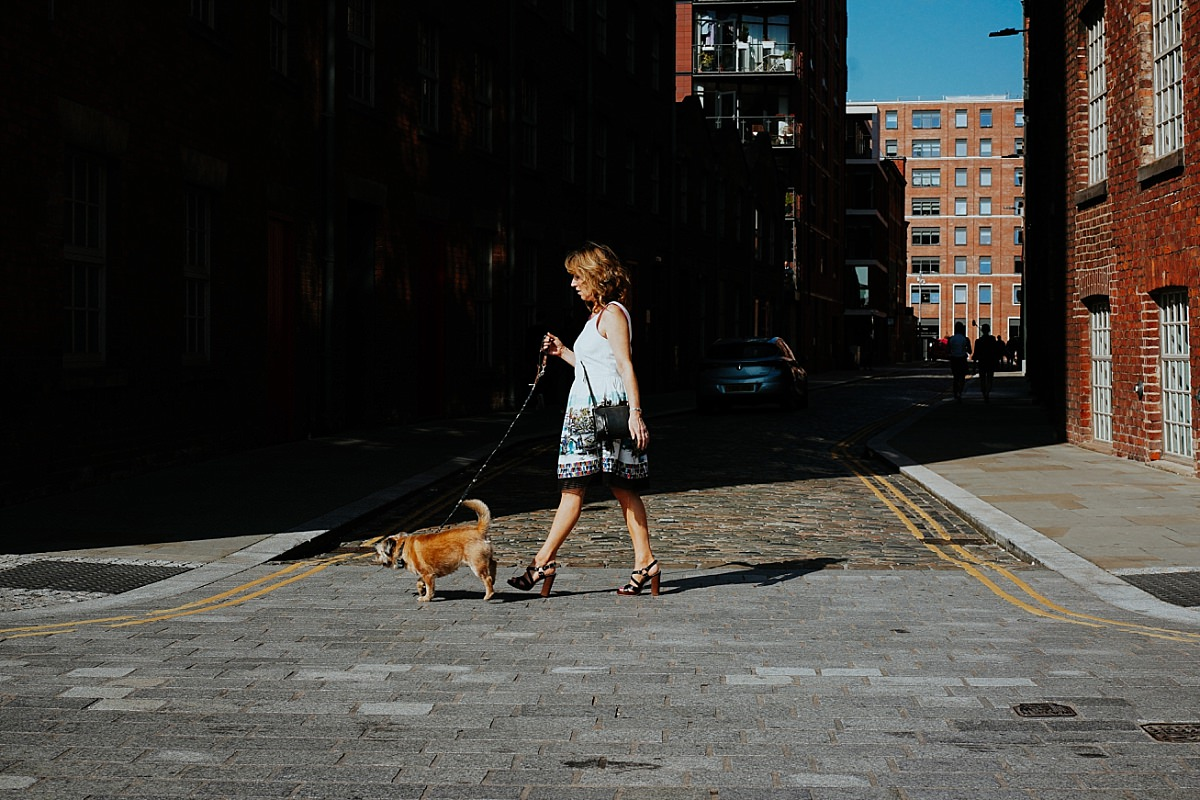 Matt-Burgess-Uk-Manchester-Street-photography-VOL3-0003