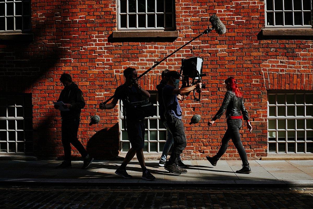 Matt-Burgess-Uk-Manchester-Street-photography-VOL3-0004