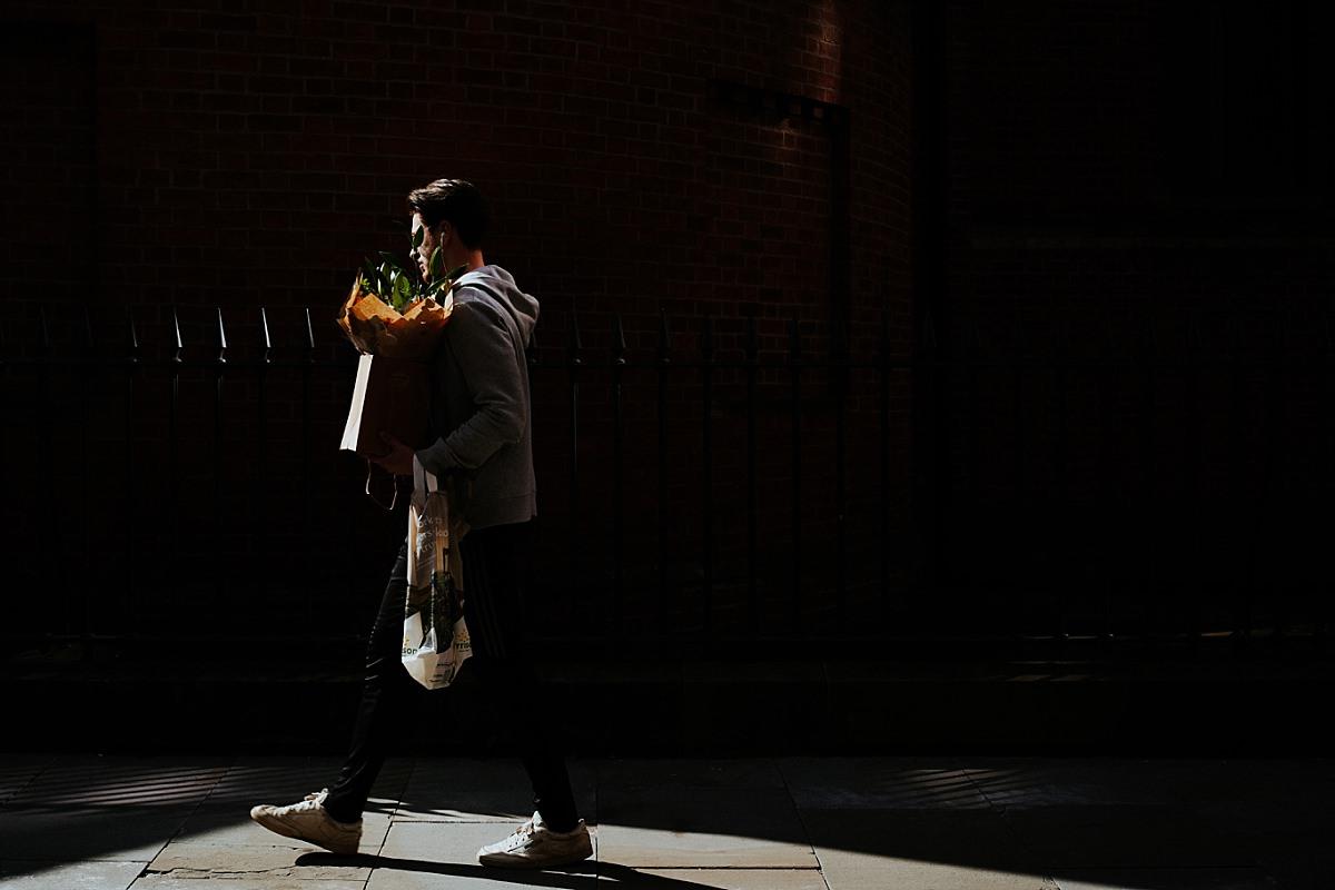 Matt-Burgess-Uk-Manchester-Street-photography-VOL3-0005