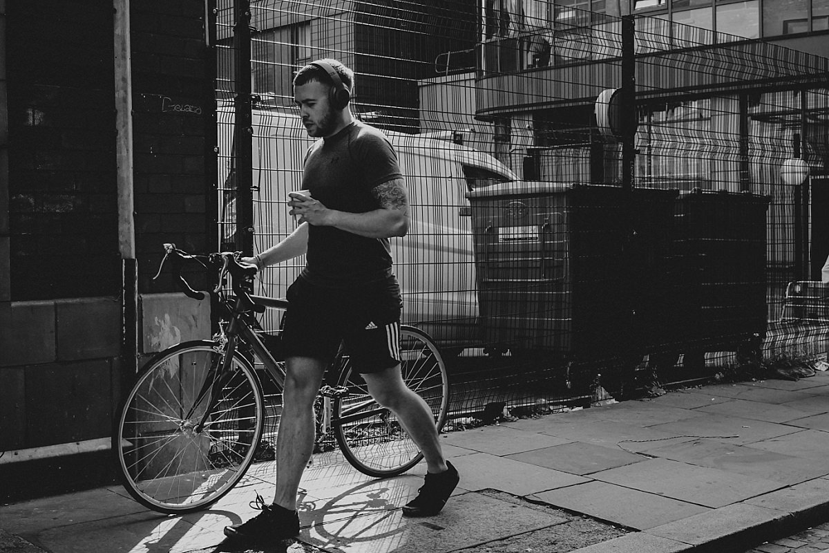 Matt-Burgess-Uk-Manchester-Street-photography-VOL3-0006
