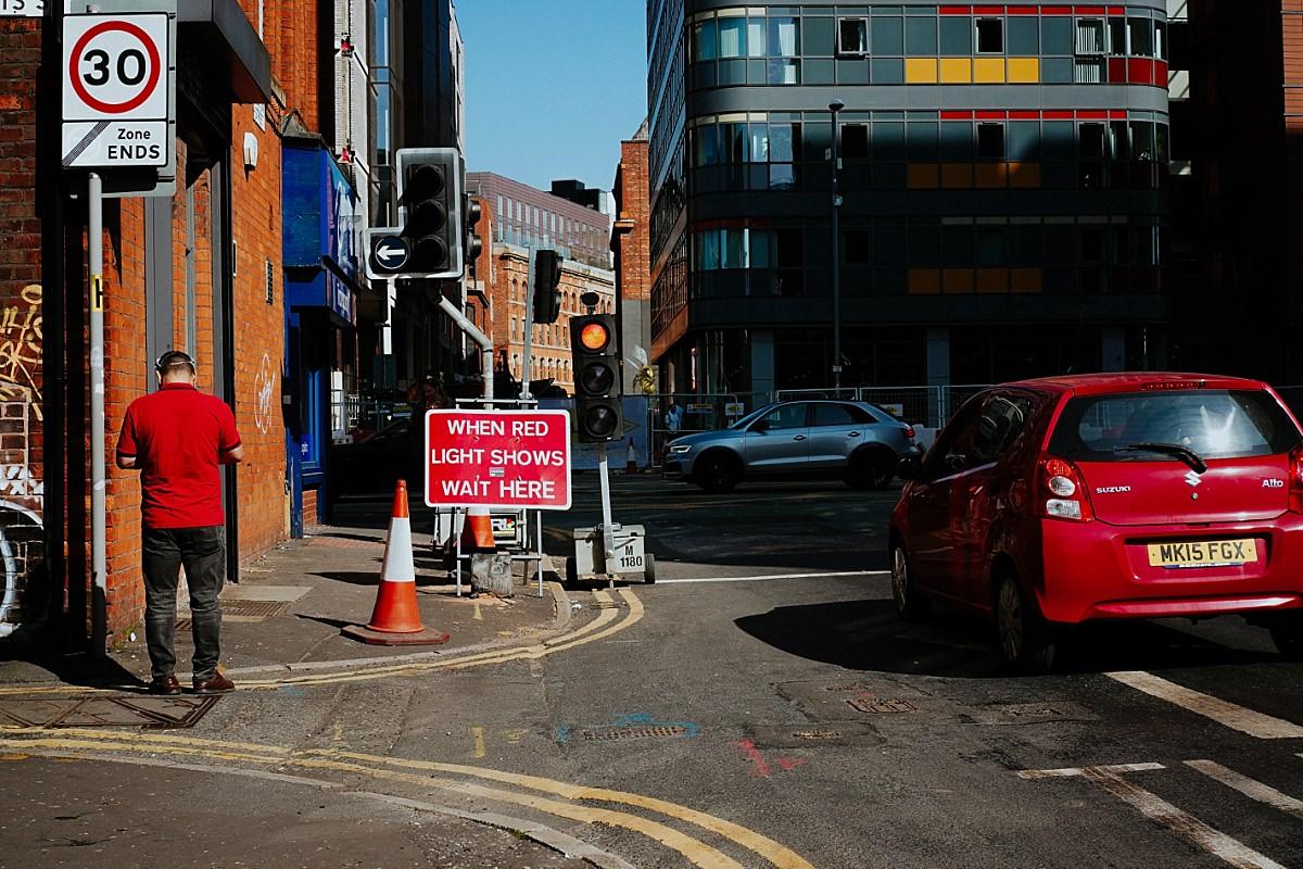 Matt-Burgess-Uk-Manchester-Street-photography-VOL3-0007