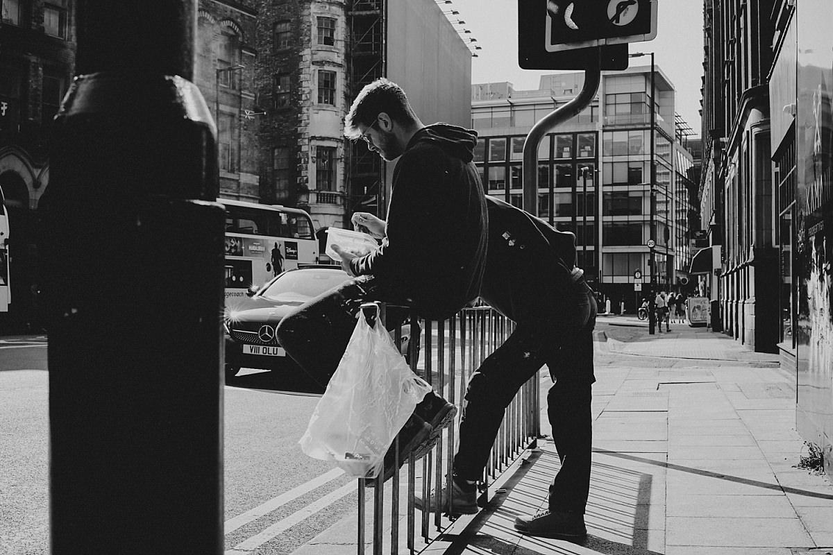Matt-Burgess-Uk-Manchester-Street-photography-VOL3-0008