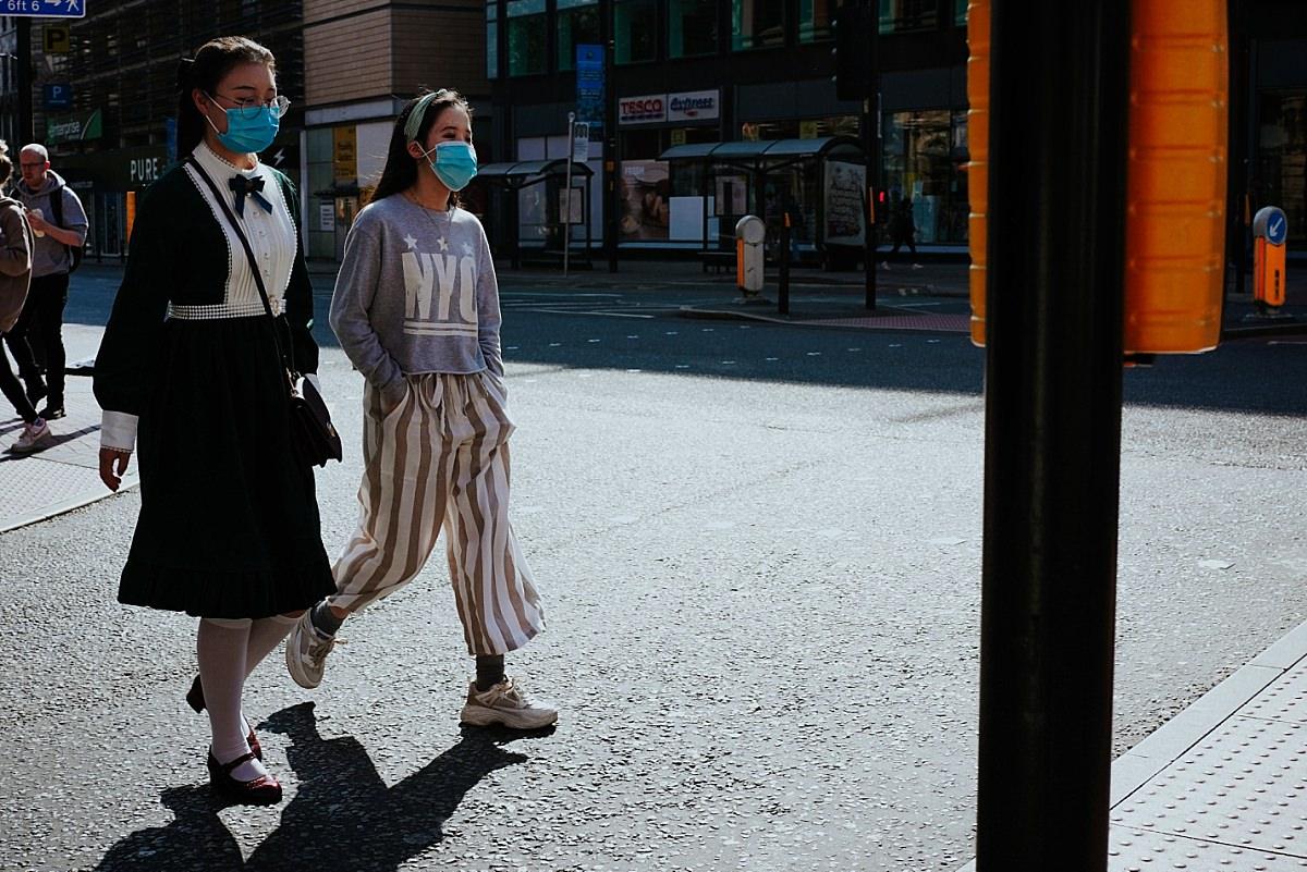 Matt-Burgess-Uk-Manchester-Street-photography-VOL3-0009