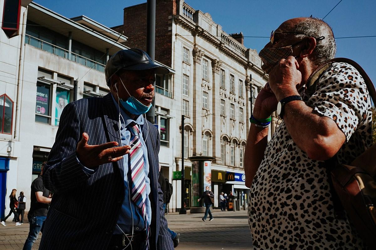 Matt-Burgess-Uk-Manchester-Street-photography-VOL3-0015