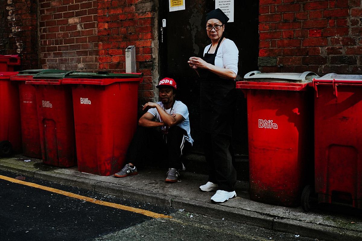 Matt-Burgess-Uk-Manchester-Street-photography-VOL3-0017