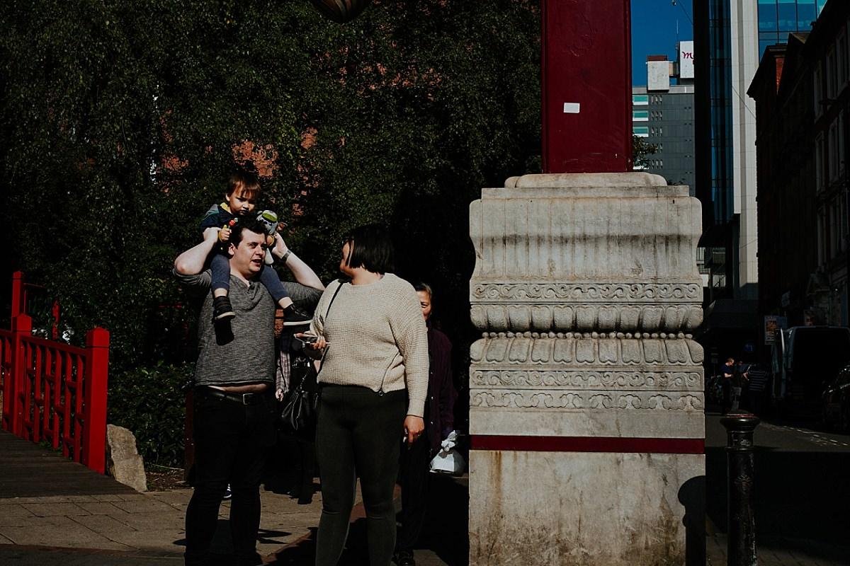Matt-Burgess-Uk-Manchester-Street-photography-VOL3-0018