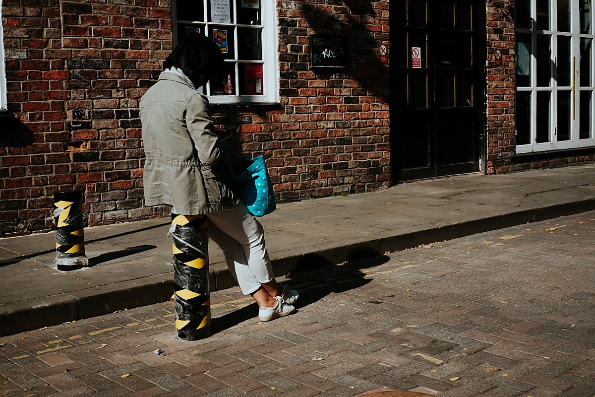 Matt-Burgess-Uk-Manchester-Street-photography-VOL3-0020