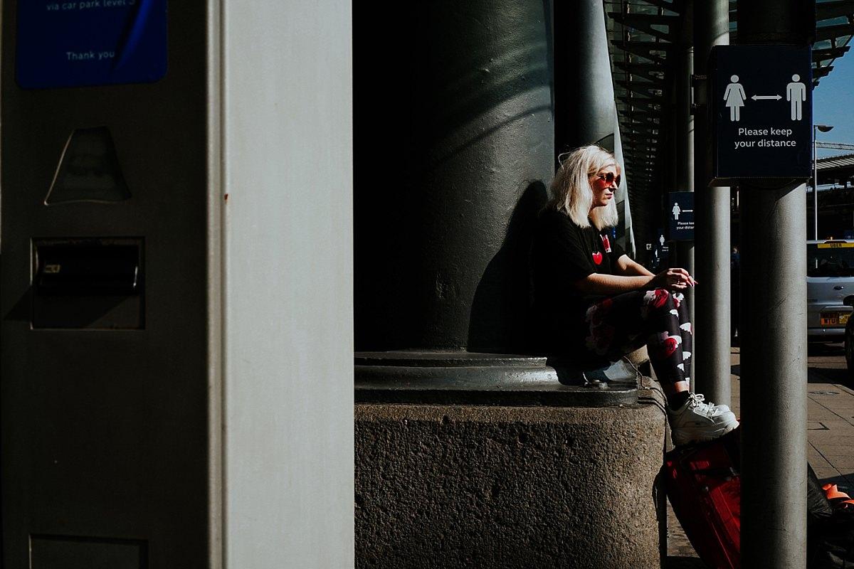 Matt-Burgess-Uk-Manchester-Street-photography-VOL3-0022