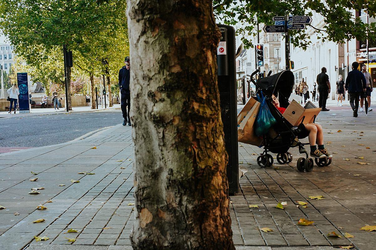 Matt-Burgess-Uk-Manchester-Street-photography-VOL3-0024