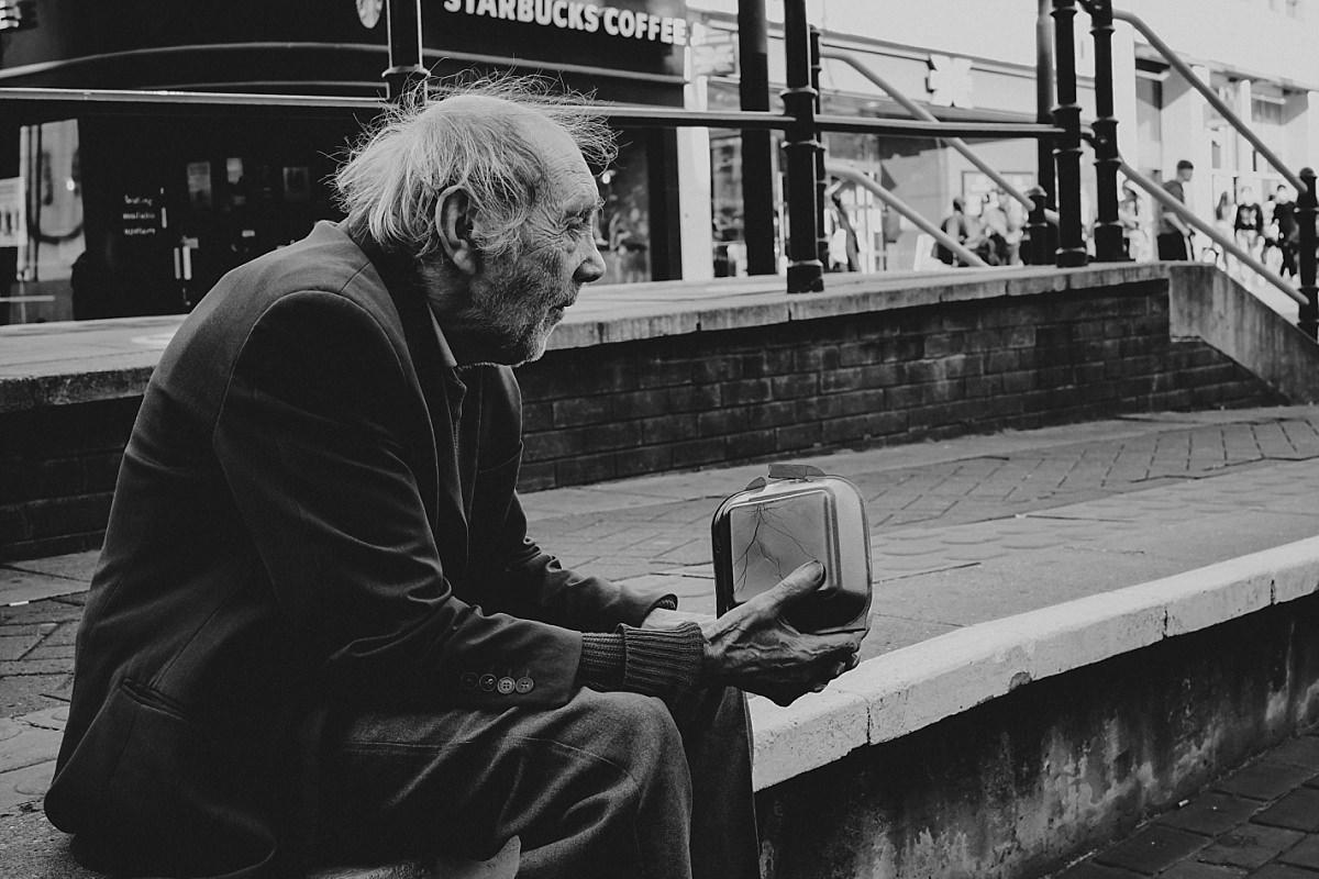 Matt-Burgess-Uk-Manchester-Street-photography-VOL3-0027