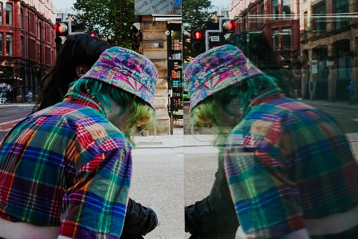 Matt-Burgess-Uk-Manchester-Street-photography-VOL3-0031