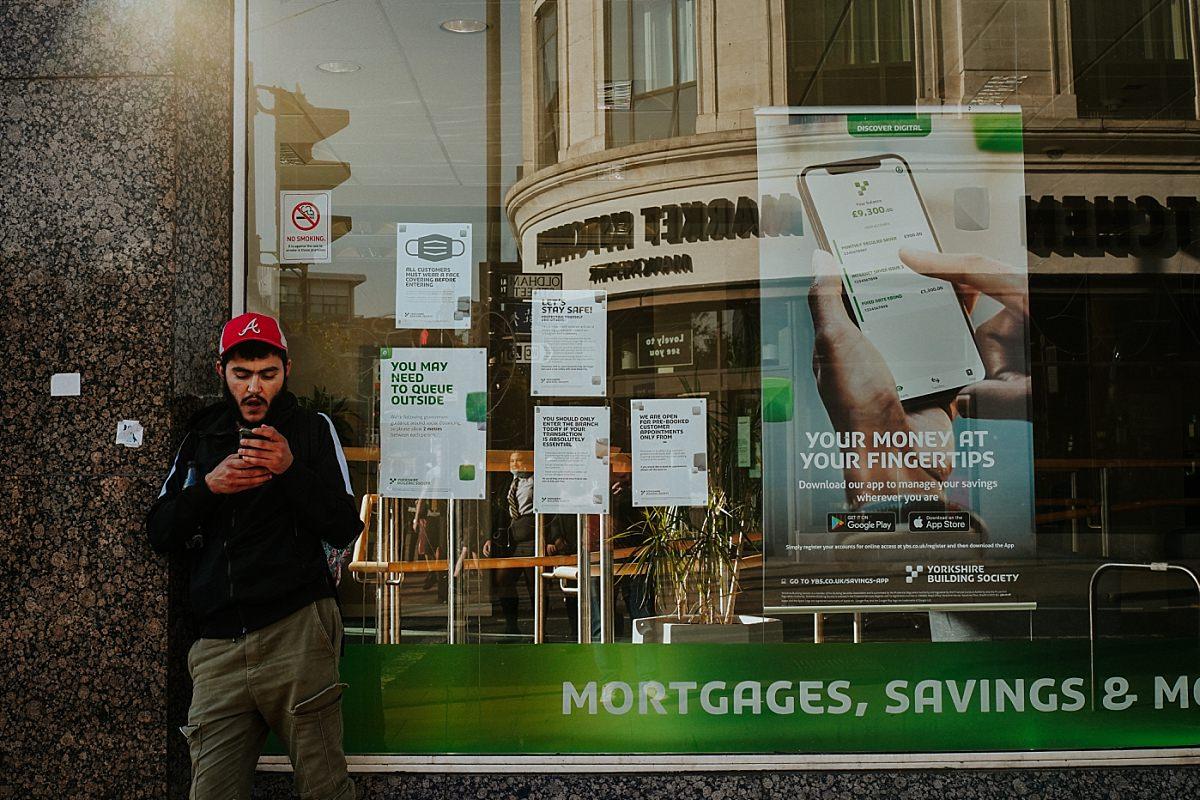 Matt-Burgess-Uk-Manchester-Street-photography-VOL3-0035