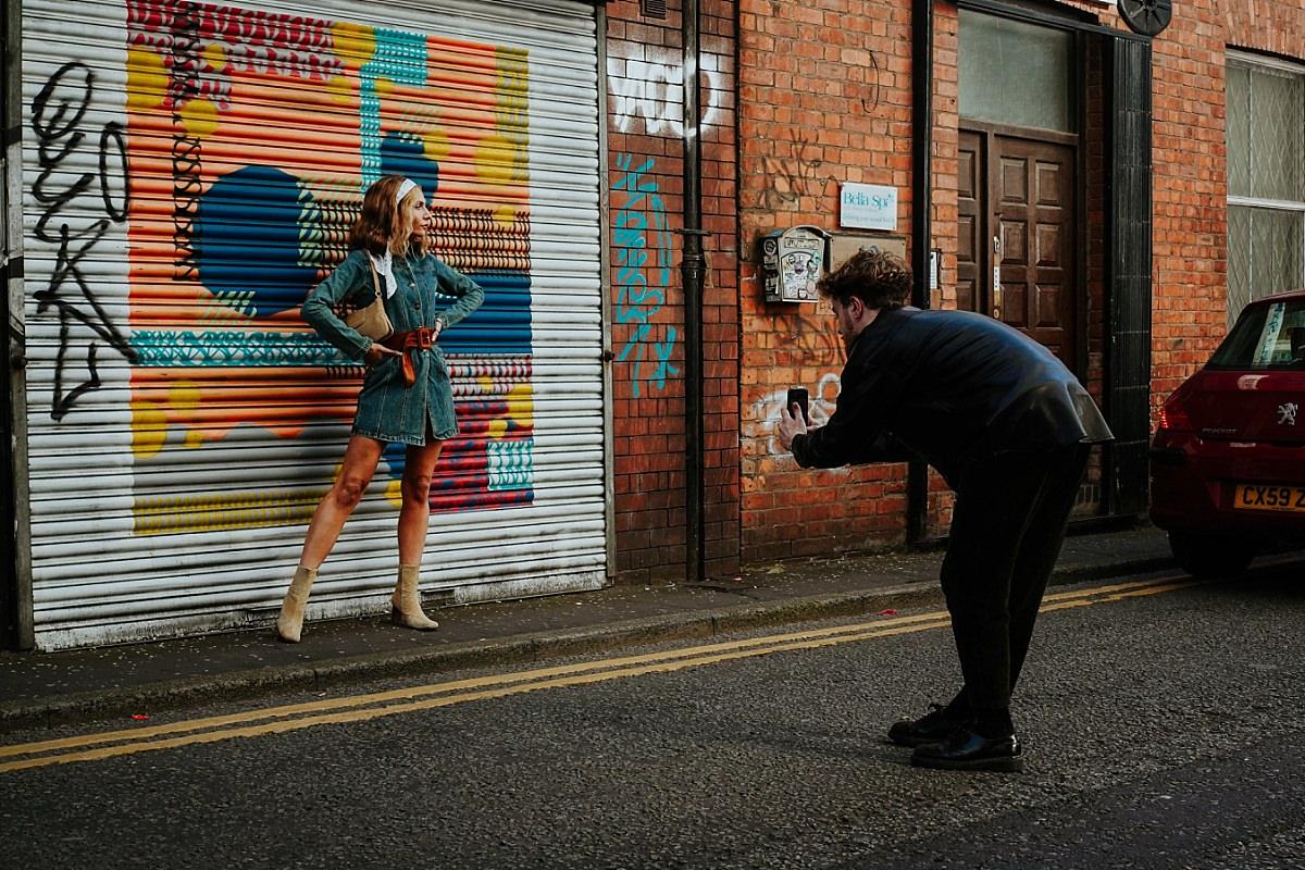 Matt-Burgess-Uk-Manchester-Street-photography-VOL3-0036