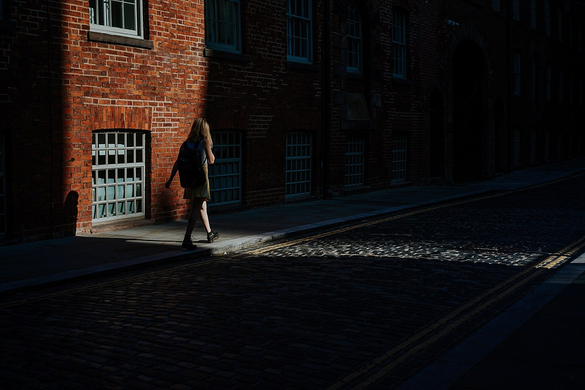 Matt-Burgess-Uk-Manchester-Street-photography-VOL3-0038