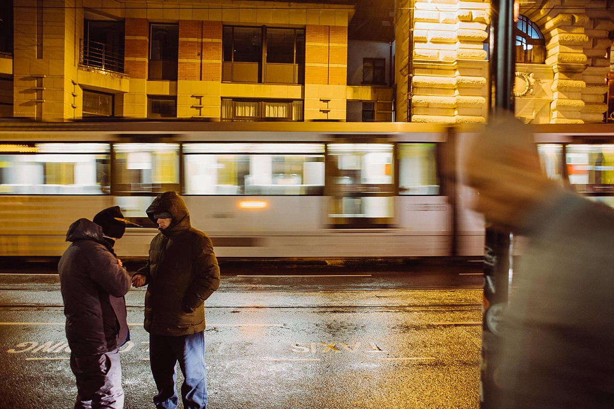 Matt-Burgess-Uk-Manchester-Street-photography-VOL4-0008