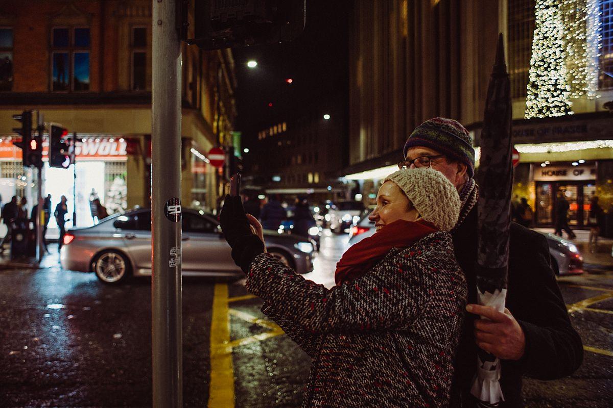 Matt-Burgess-Uk-Manchester-Street-photography-VOL4-0009