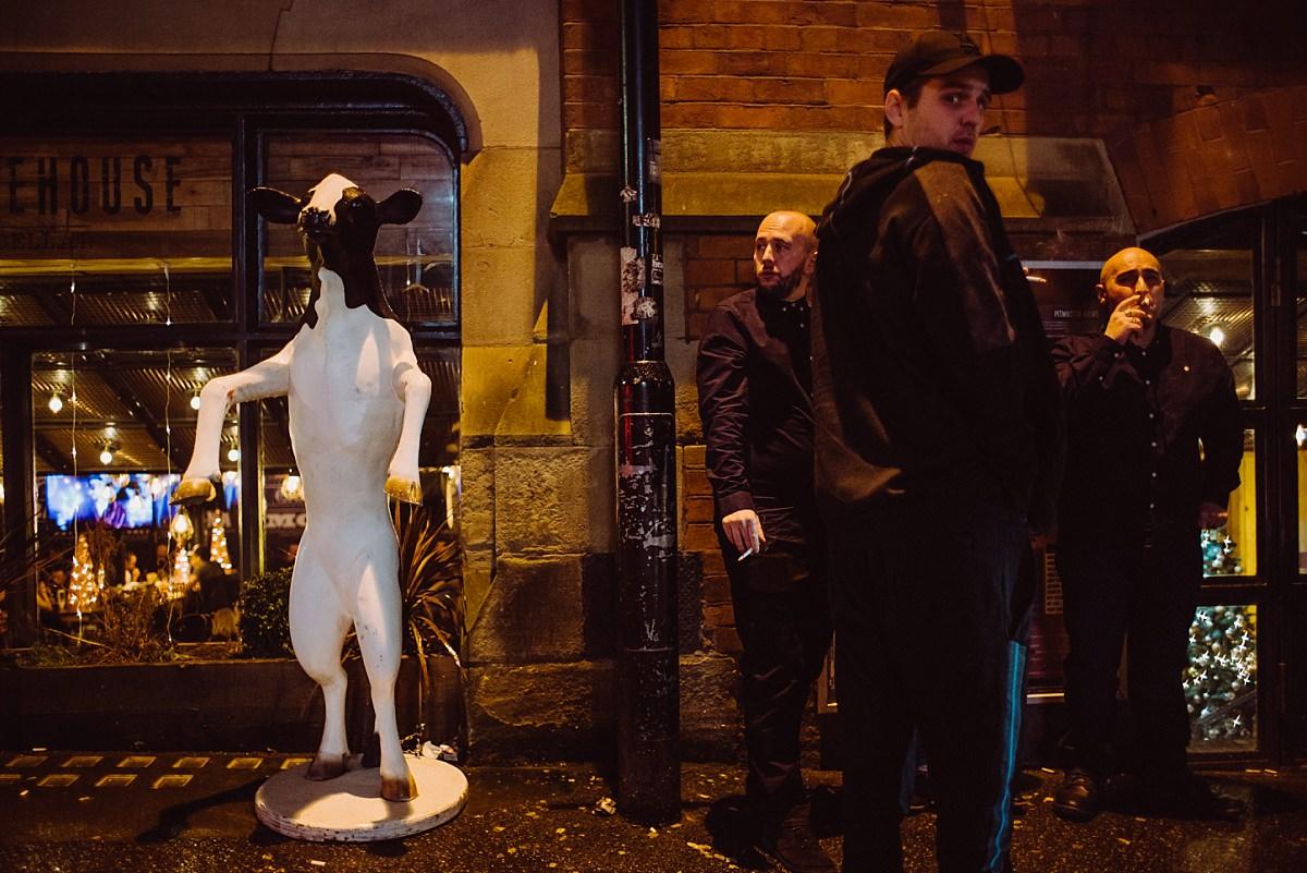 Matt-Burgess-Uk-Manchester-Street-photography-VOL4-0014