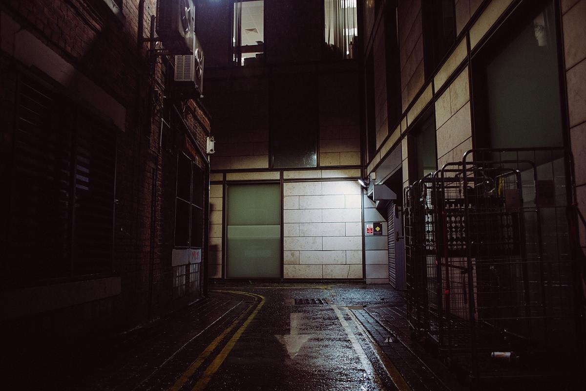 Matt-Burgess-Uk-Manchester-Street-photography-VOL4-0017