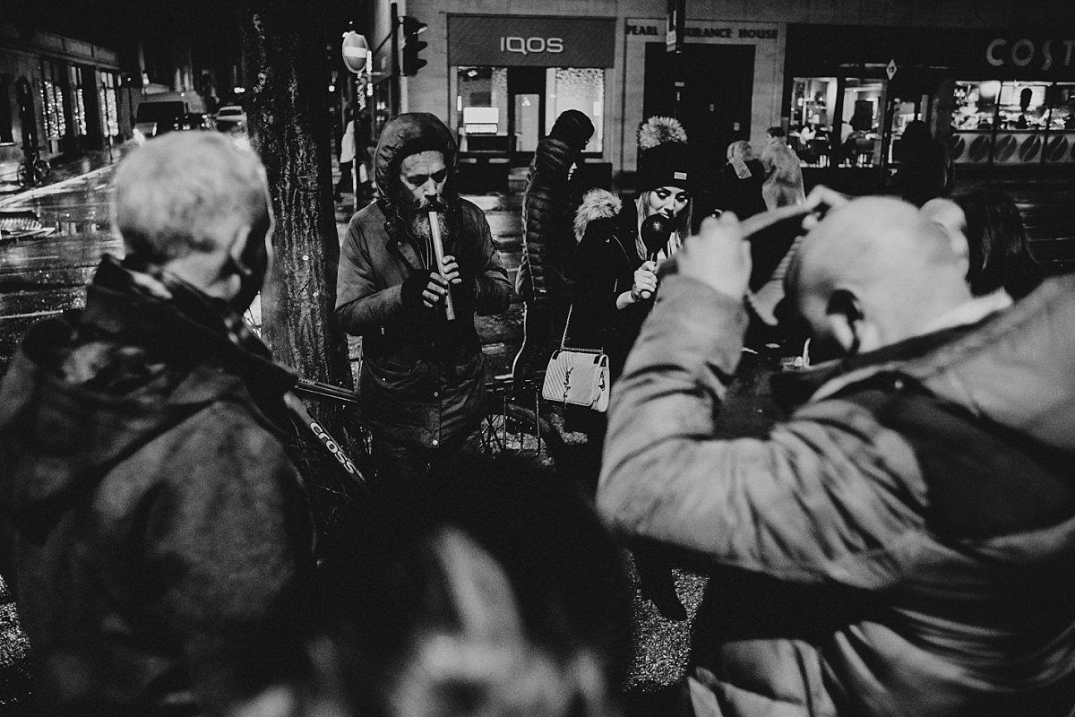 Matt-Burgess-Uk-Manchester-Street-photography-VOL4-0019