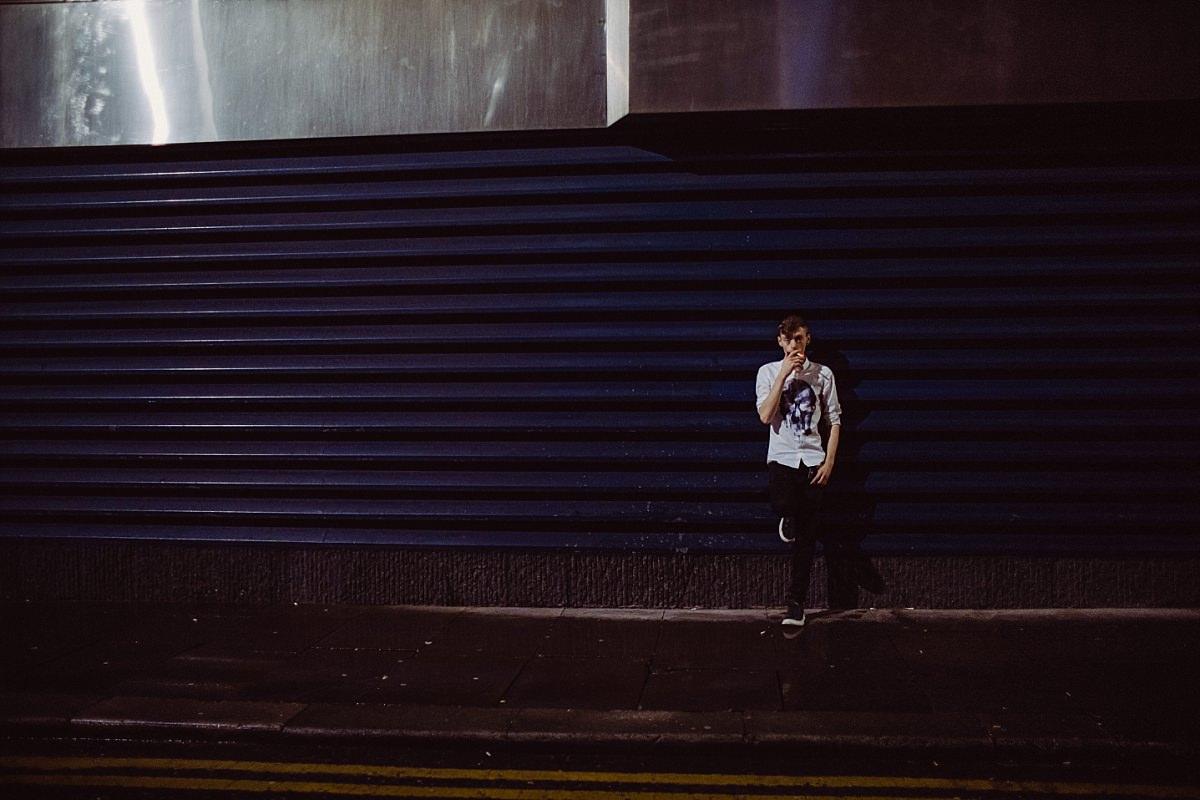Matt-Burgess-Uk-Manchester-Street-photography-VOL4-0022