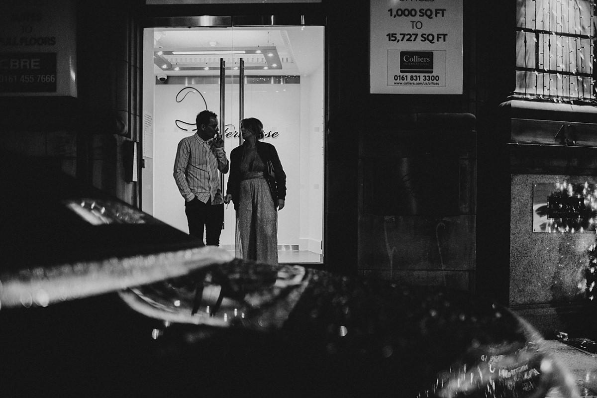 Matt-Burgess-Uk-Manchester-Street-photography-VOL4-0024