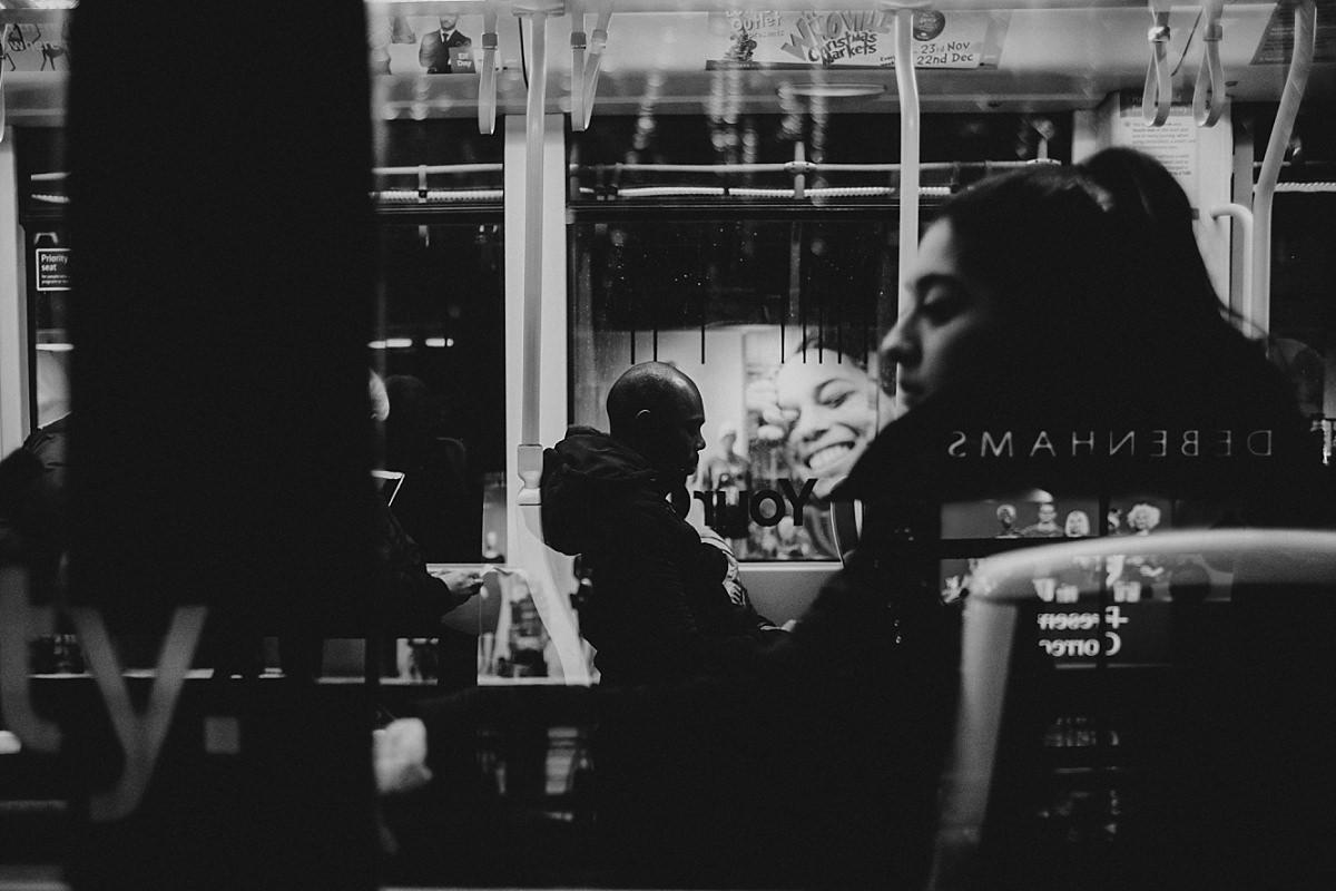 Matt-Burgess-Uk-Manchester-Street-photography-VOL4-0026