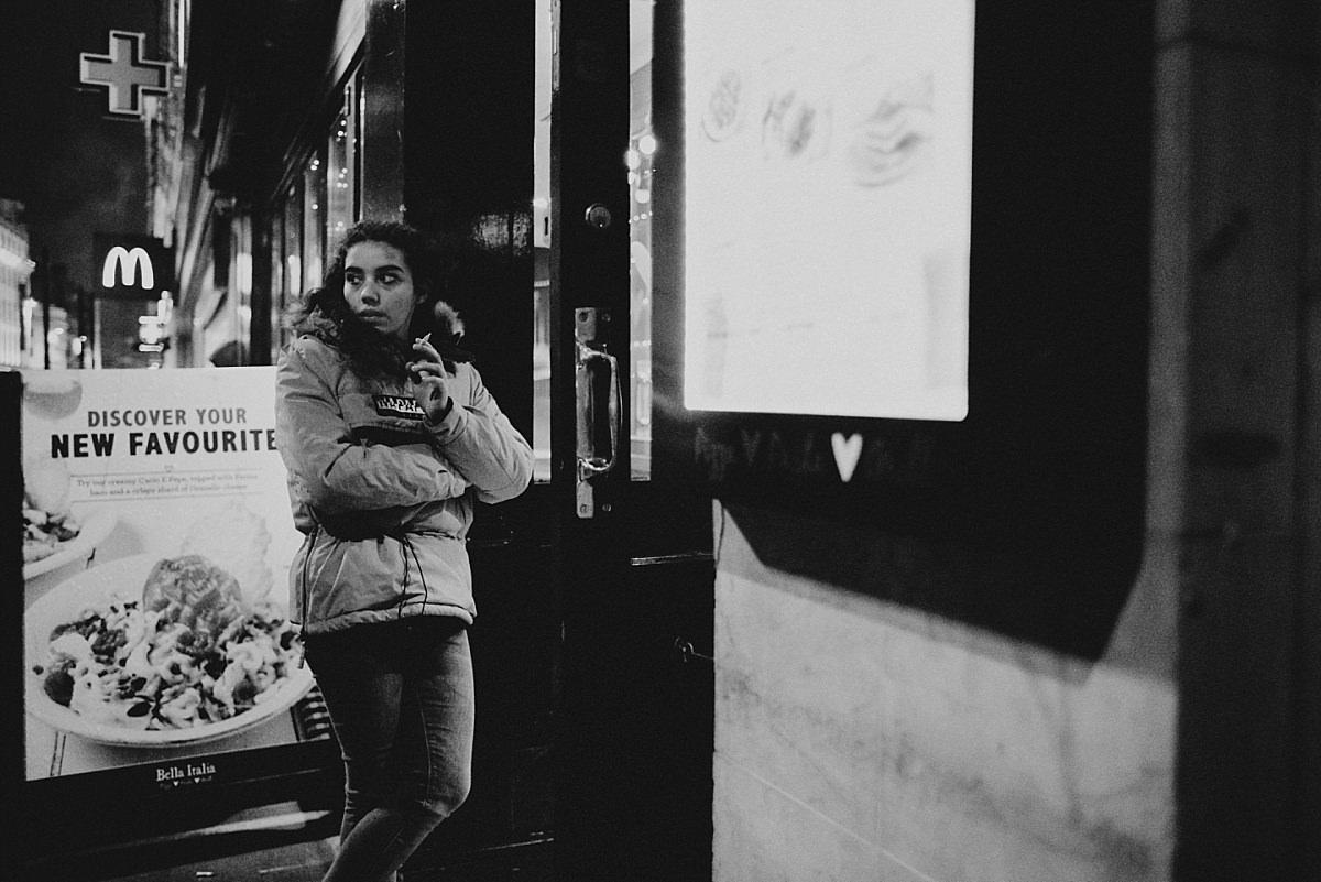 Matt-Burgess-Uk-Manchester-Street-photography-VOL4-0028