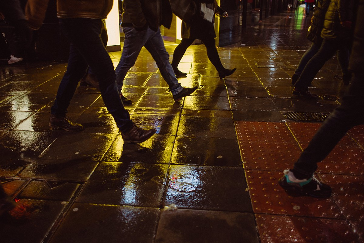 Matt-Burgess-Uk-Manchester-Street-photography-VOL4-0030