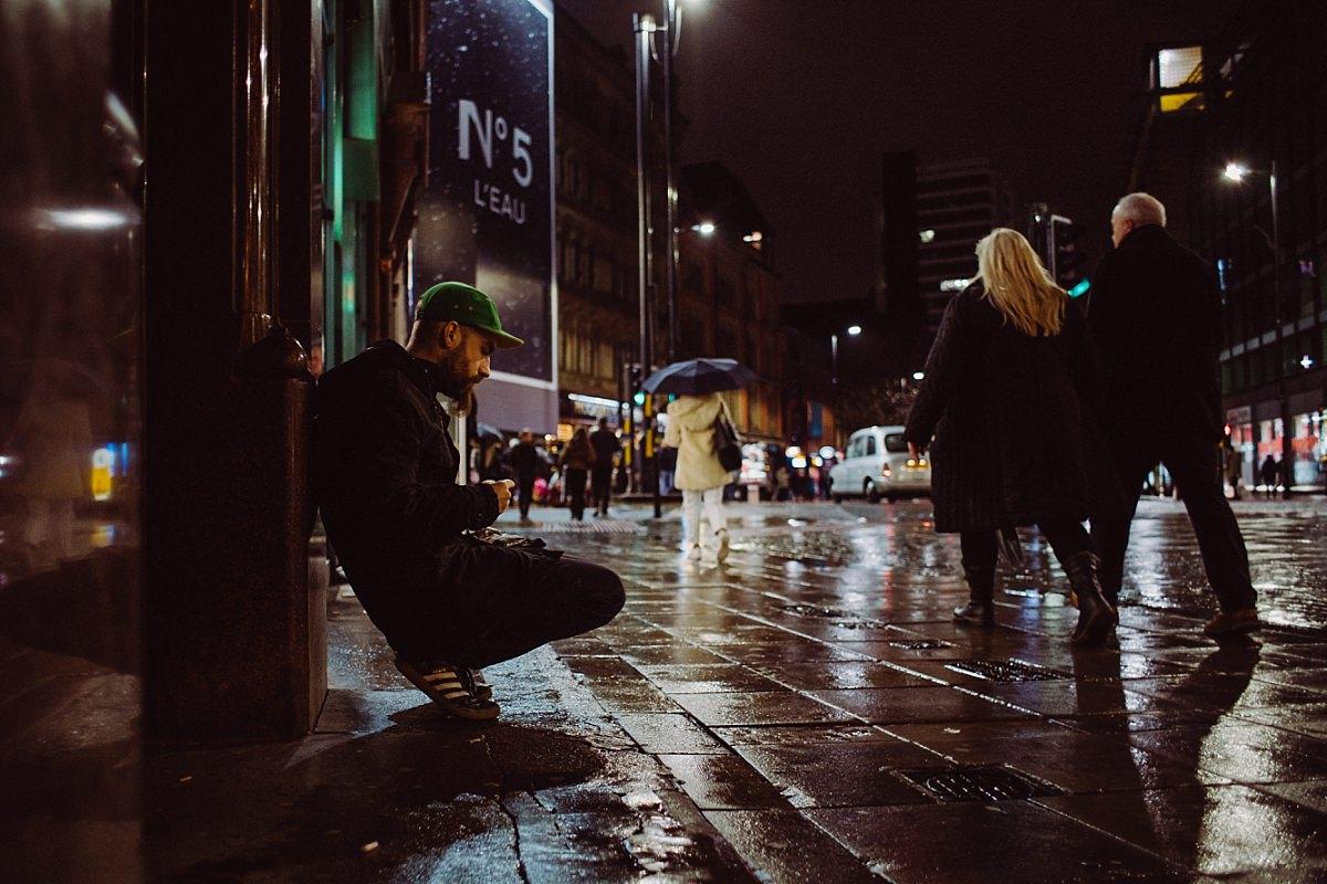 Matt-Burgess-Uk-Manchester-Street-photography-VOL4-0032